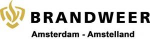 BrandweerAmsterdam-Amstelland