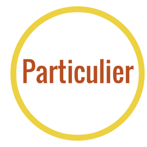 patriculier